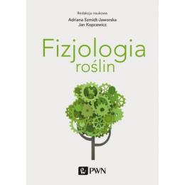 Fizjologia roślin