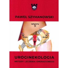 Uroginekologia Metody...