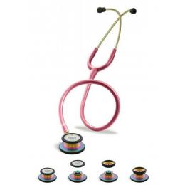 Stetoskop...