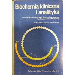 Biochemia kliniczna i...