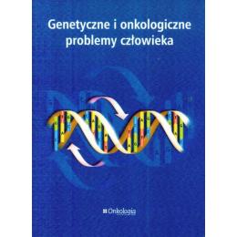 Genetyczne i onkologiczne...