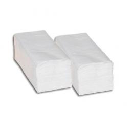 Ręcznik papierowy - ZZ...