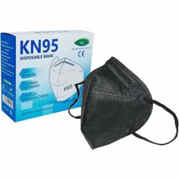 Maseczka ochronna - KN95...