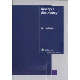 Bioetyka dla lekarzy