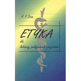 Etyka dla lekarzy