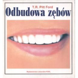 Odbudowa zębów