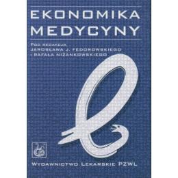 Ekonomika medycyny
