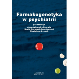 Farmakogenetyka w psychiatrii