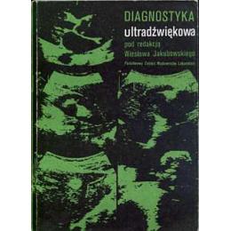 Diagnostyka ultradźwiękowa
