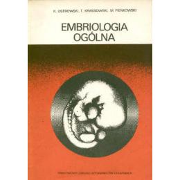 Embriologia ogólna
